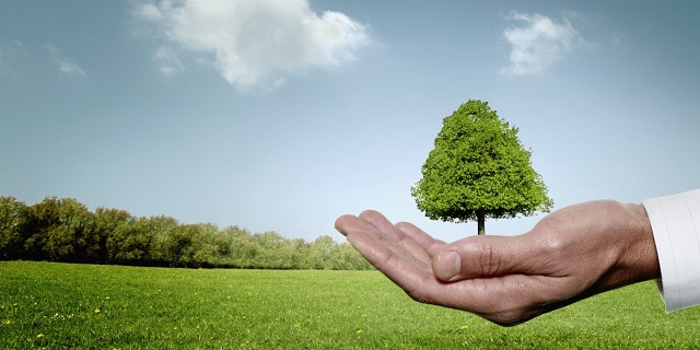 Trung tâm quan trắc môi trường