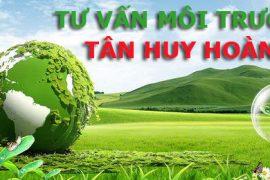 Tư vấn môi trường tại Đồng Nai