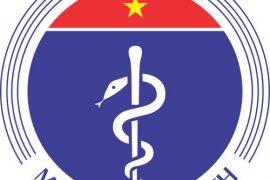 Quy chuẩn Bộ y tế ban hành