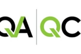 QA và QC trong quan trắc môi trường là gì?