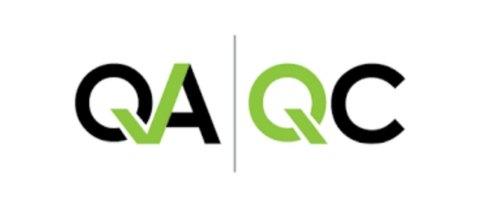 Nhiệm vụ của QA và QC trong quan trắc môi trường