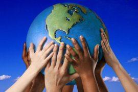 Quy định đối tượng lập kế hoạch bảo vệ môi trường