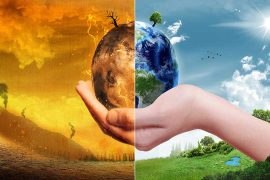 Đơn giá quan trắc môi trường tại các tỉnh thành