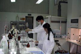 Phân tích nước thải để dự đoán được số người nhiễm Covid 19