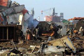 Luật môi trường năm 2020: Khắc phục được nhiều lỗ hỏng