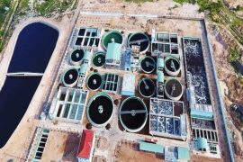 Đồng Nai: Tăng cường quản lý để đạt 3 mục tiêu môi trường
