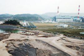 Phê duyệt Kế hoạch bảo vệ môi trường ngành công thương
