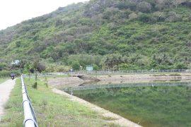 Bảo đảm an ninh nguồn nước cho sự phát triển bền vững