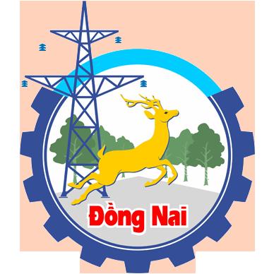 logo Đồng Nai