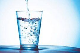 Phân tích nước uống Đồng Nai
